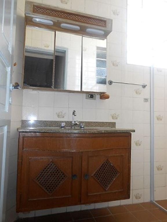 casa-são paulo-ipiranga | ref.: 57-im42689 - 57-im42689