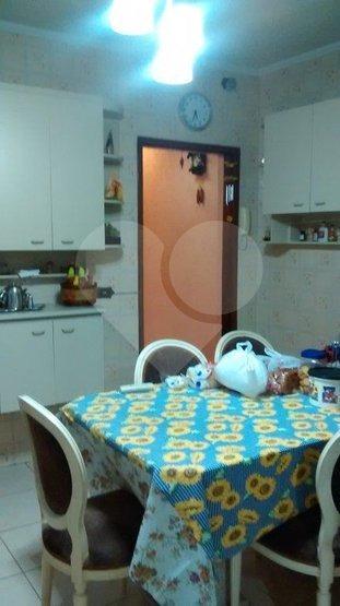 casa-são paulo-jaçanã   ref.: 169-im166639 - 169-im166639