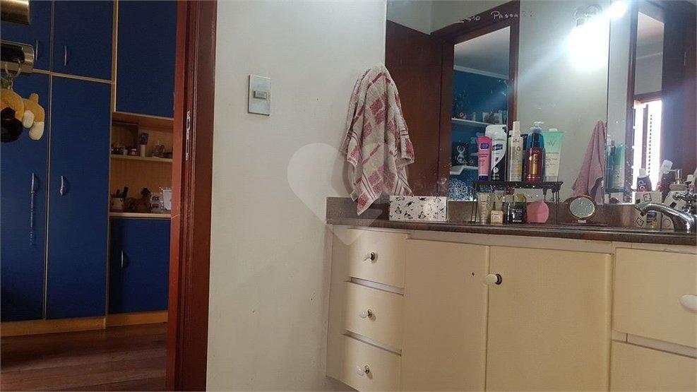 casa-são paulo-jaçanã | ref.: 169-im171625 - 169-im171625