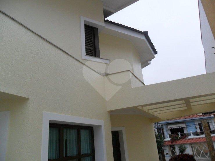 casa-são paulo-jardim franca | ref.: 169-im174273 - 169-im174273