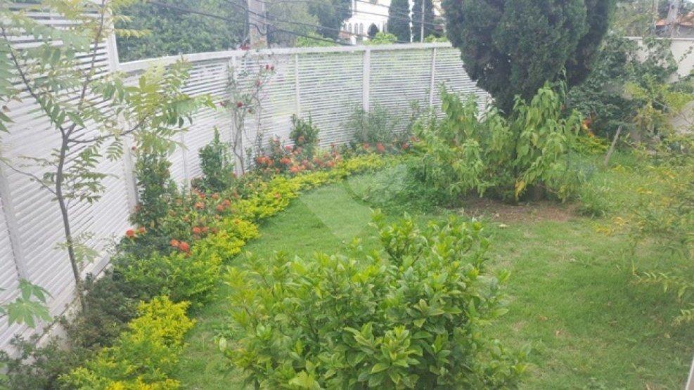 casa-são paulo-jardim franca | ref.: 169-im175870 - 169-im175870