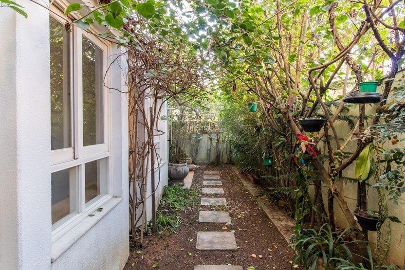 casa-são paulo-jardim prudência   ref.: 375-im213771 - 375-im213771