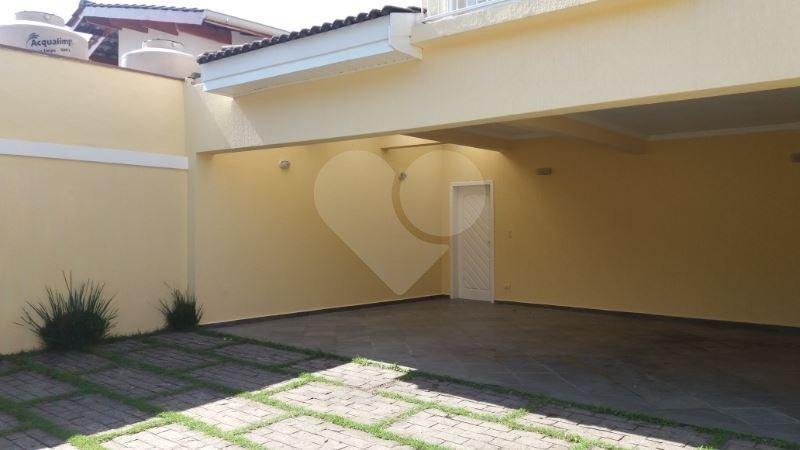 casa-são paulo-pirituba | ref.: 353-im42864 - 353-im42864