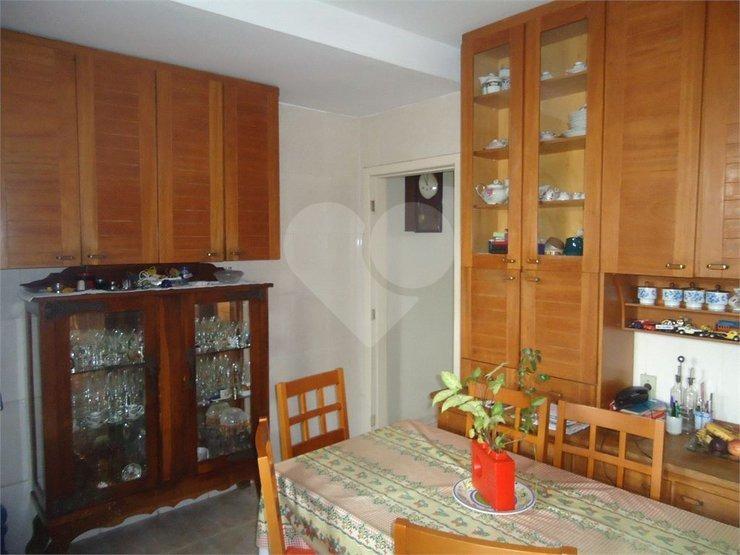 casa-são paulo-planalto paulista | ref.: 353-im449087 - 353-im449087