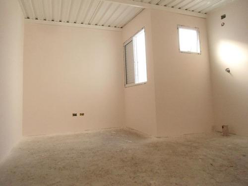 casa-são paulo-santana   ref.: 169-im332153 - 169-im332153