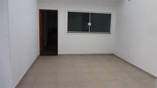 casa-são paulo-santana | ref.: 170-im315300 - 170-im315300