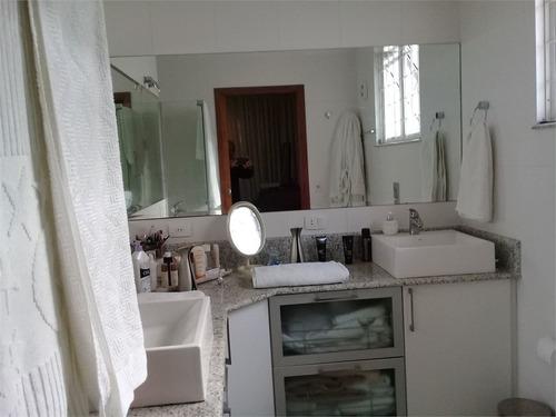 casa-são paulo-santana   ref.: 170-im354492 - 170-im354492