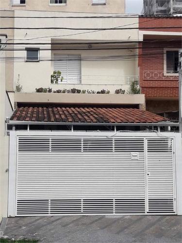 casa-são paulo-santana | ref.: 170-im382457 - 170-im382457