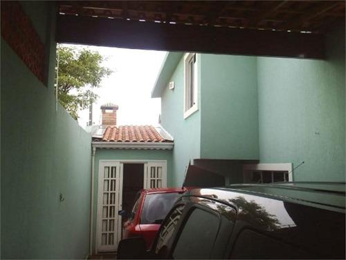 casa-são paulo-santana   ref.: 170-im387725 - 170-im387725
