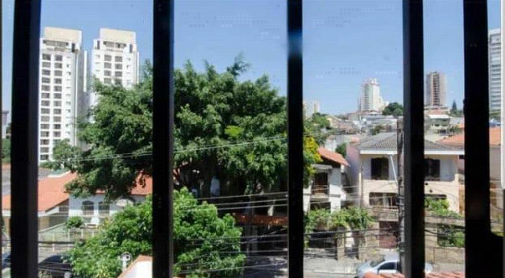 casa-são paulo-santana | ref.: 170-im399644 - 170-im399644