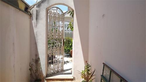 casa-são paulo-santana | ref.: 229-im366100 - 229-im366100