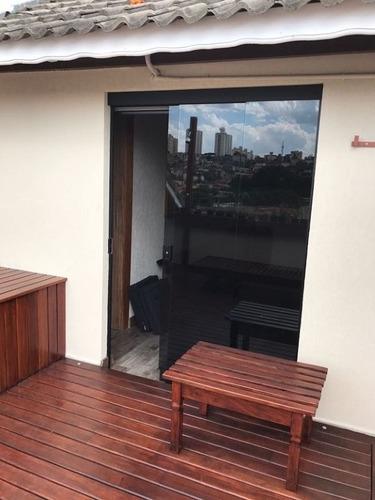 casa-são paulo-santana   ref.: 57-im184996 - 57-im184996