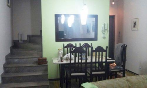 casa-são paulo-santana | ref.: 57-im188601 - 57-im188601