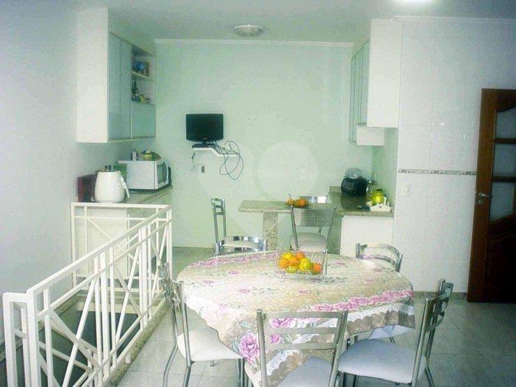 casa-são paulo-tremembé   ref.: 169-im172286 - 169-im172286
