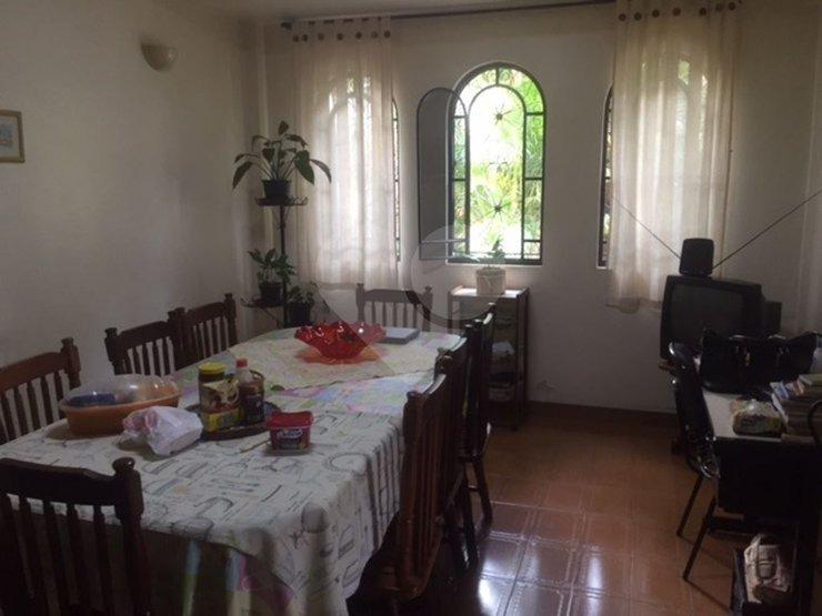 casa-são paulo-tremembé   ref.: 170-im240799 - 170-im240799