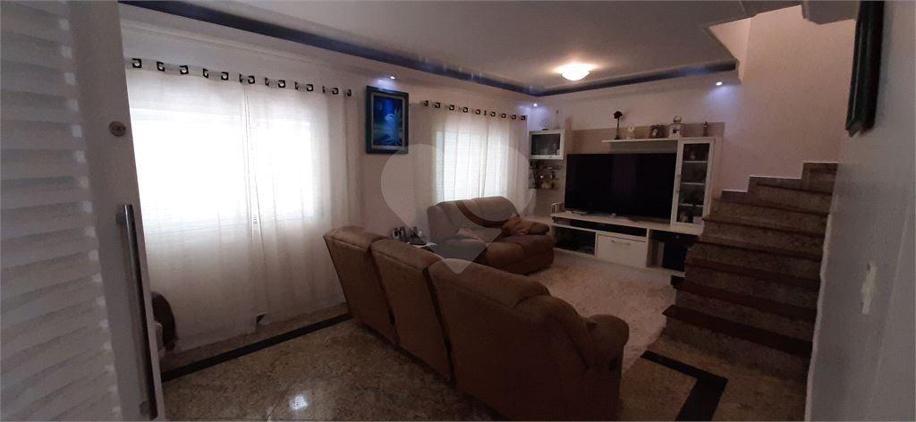 casa-são paulo-tremembé | ref.: 170-im408066 - 170-im408066