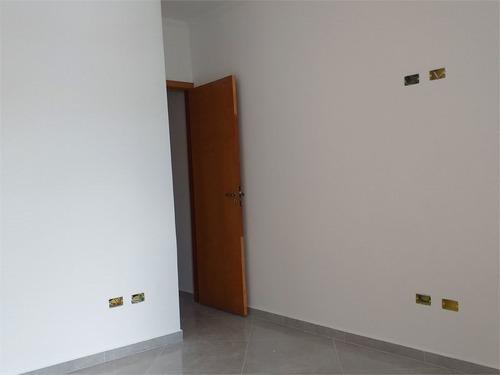 casa-são paulo-tucuruvi | ref.: 170-im273319 - 170-im273319