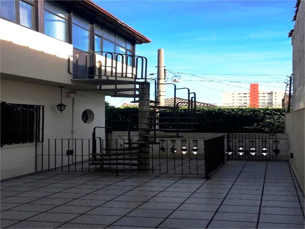 casa-são paulo-vila formosa | ref.: 170-im444805 - 170-im444805