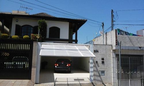 casa-são paulo-vila guilherme | ref.: 169-im179304 - 169-im179304