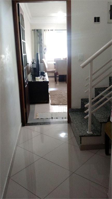 casa-são paulo-vila guilherme   ref.: 170-im360171 - 170-im360171
