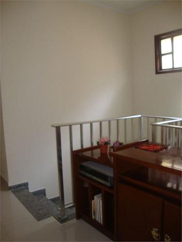 casa-são paulo-vila guilherme | ref.: 170-im361720 - 170-im361720