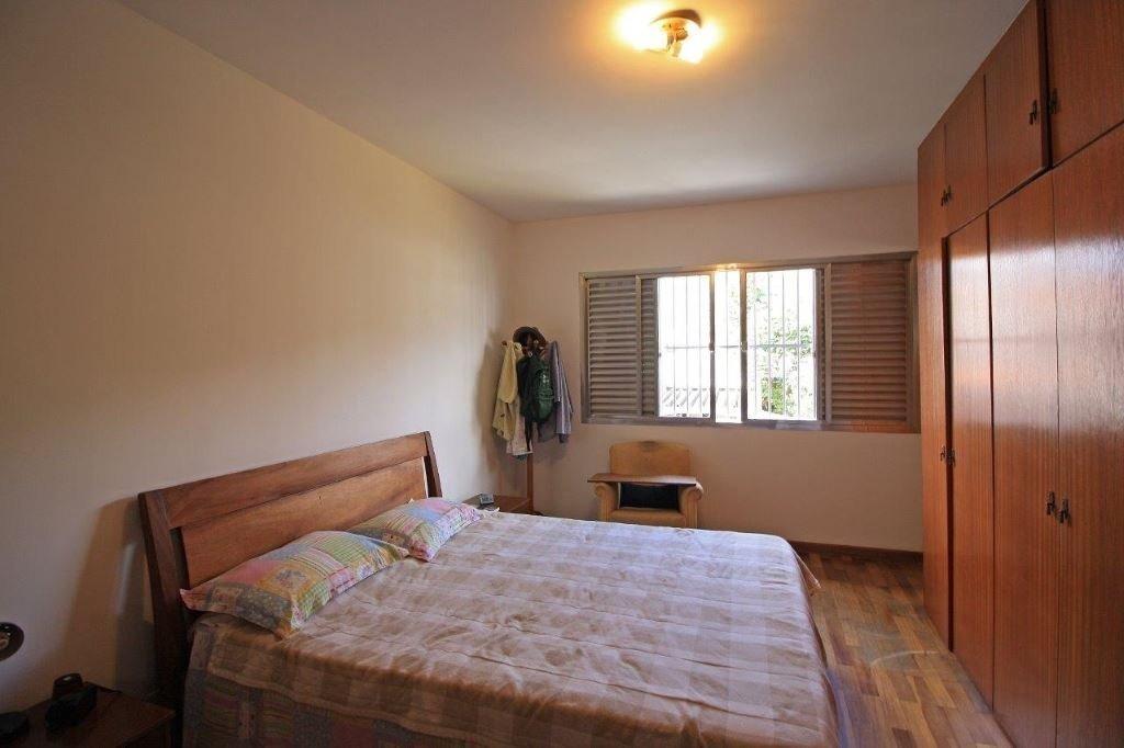 casa-são paulo-vila leopoldina | ref.: 353-im200012 - 353-im200012