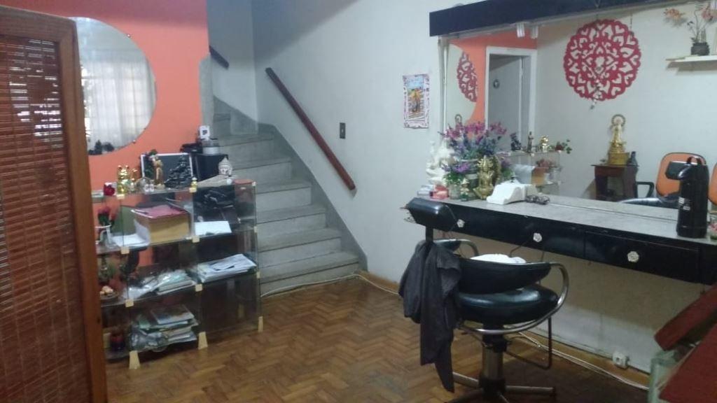 casa-são paulo-vila leopoldina | ref.: 353-im324610 - 353-im324610