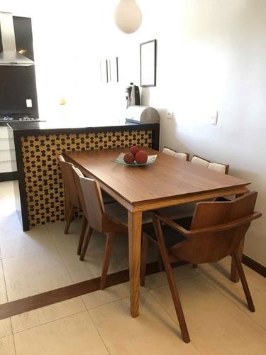 casa-são paulo-vila leopoldina | ref.: 353-im334000 - 353-im334000