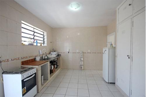 casa-são paulo-vila madalena   ref.: 353-im368435 - 353-im368435