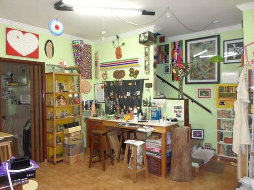 casa-são paulo-vila madalena | ref.: 353-im373097 - 353-im373097