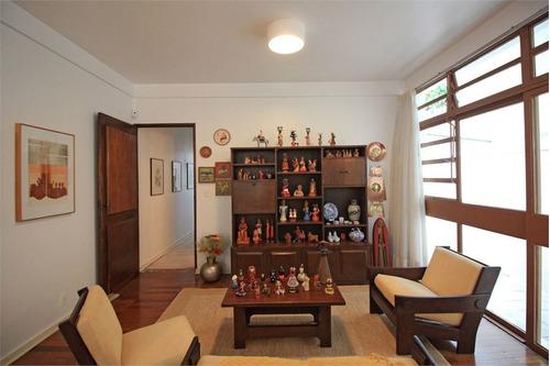 casa-são paulo-vila madalena | ref.: 353-im377919 - 353-im377919