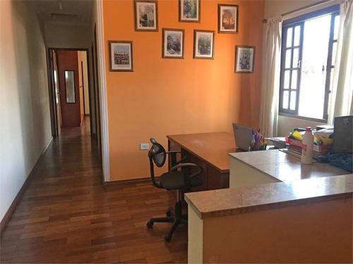 casa-são paulo-vila madalena | ref.: 353-im379917 - 353-im379917