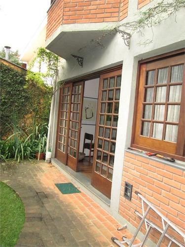 casa-são paulo-vila madalena | ref.: 353-im384272 - 353-im384272