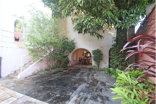 casa-são paulo-vila madalena | ref.: 353-im386592 - 353-im386592
