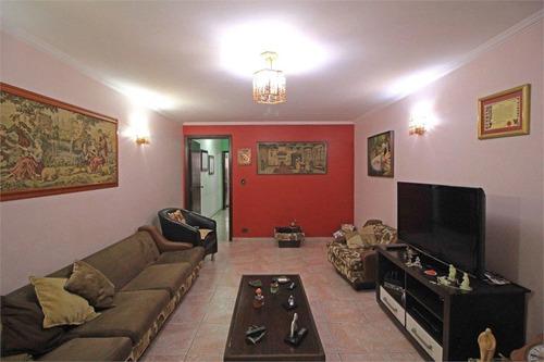 casa-são paulo-vila madalena | ref.: 353-im400529 - 353-im400529