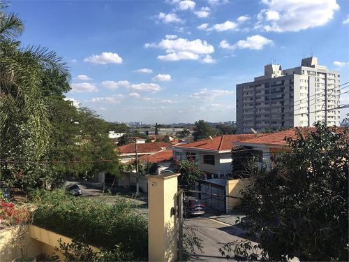 casa-são paulo-vila madalena   ref.: 353-im402218 - 353-im402218