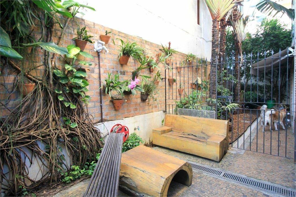casa-são paulo-vila madalena | ref.: 353-im444230 - 353-im444230