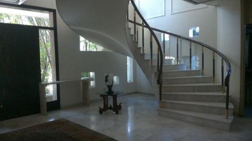 casa-são paulo-vila madalena   ref.: 79-im157813 - 79-im157813