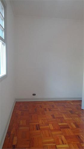casa-são paulo-vila mariana | ref.: 356-im382373 - 356-im382373