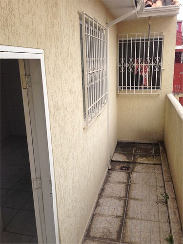 casa-são paulo-vila mazzei | ref.: 170-im181552 - 170-im181552