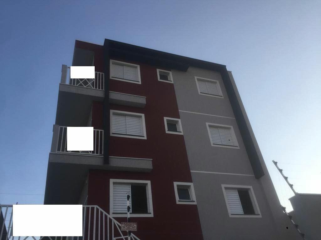 casa-são paulo-vila mazzei | ref.: 170-im388674 - 170-im388674