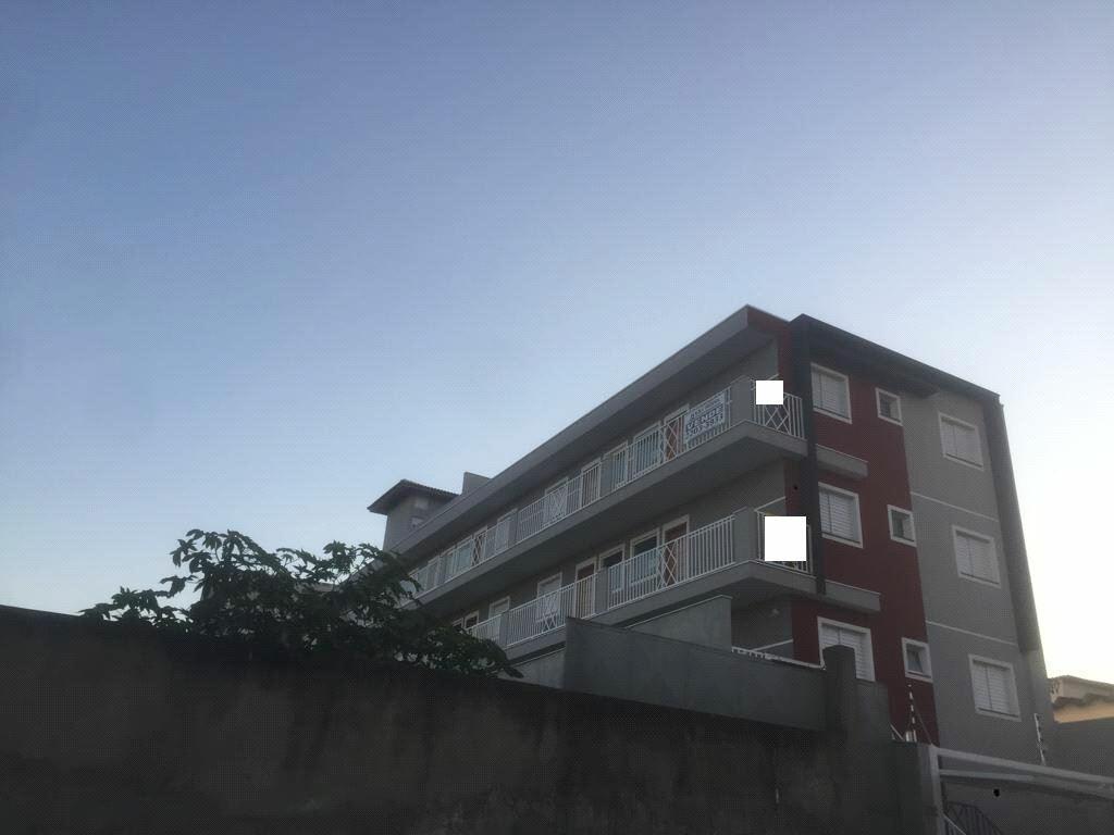 casa-são paulo-vila mazzei | ref.: 170-im388678 - 170-im388678