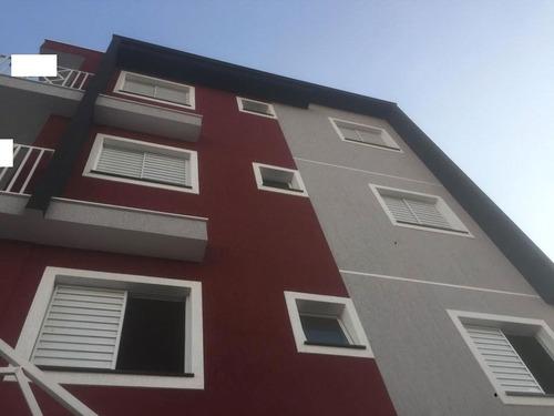 casa-são paulo-vila mazzei | ref.: 170-im388681 - 170-im388681