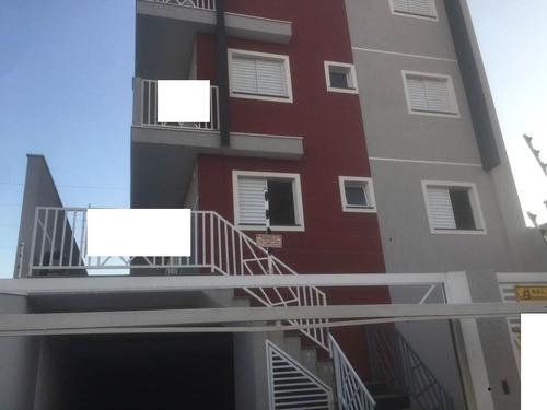 casa-são paulo-vila mazzei | ref.: 170-im388686 - 170-im388686