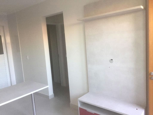 casa-são paulo-vila mazzei | ref.: 170-im388689 - 170-im388689