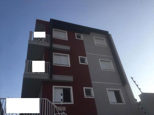 casa-são paulo-vila mazzei | ref.: 170-im388691 - 170-im388691