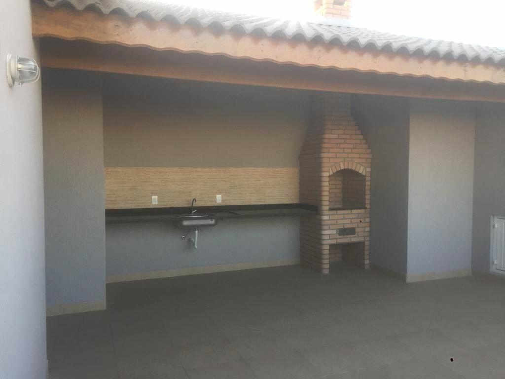 casa-são paulo-vila mazzei | ref.: 170-im388697 - 170-im388697