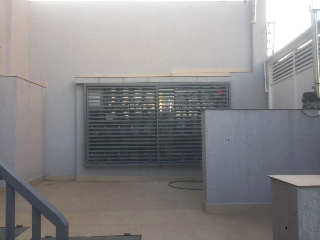 casa-são paulo-vila mazzei | ref.: 170-im388698 - 170-im388698