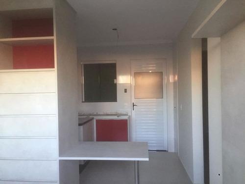 casa-são paulo-vila mazzei   ref.: 170-im388701 - 170-im388701