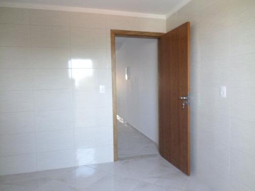 casa-são paulo-vila nivi | ref.: 169-im175214 - 169-im175214